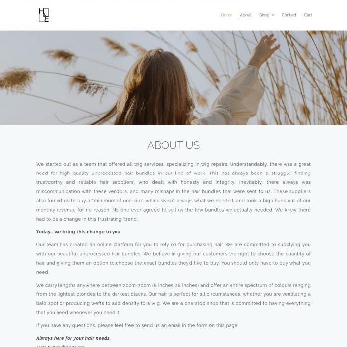 screencapture-hairandbundles-ca-2021-08-23-19_23_27