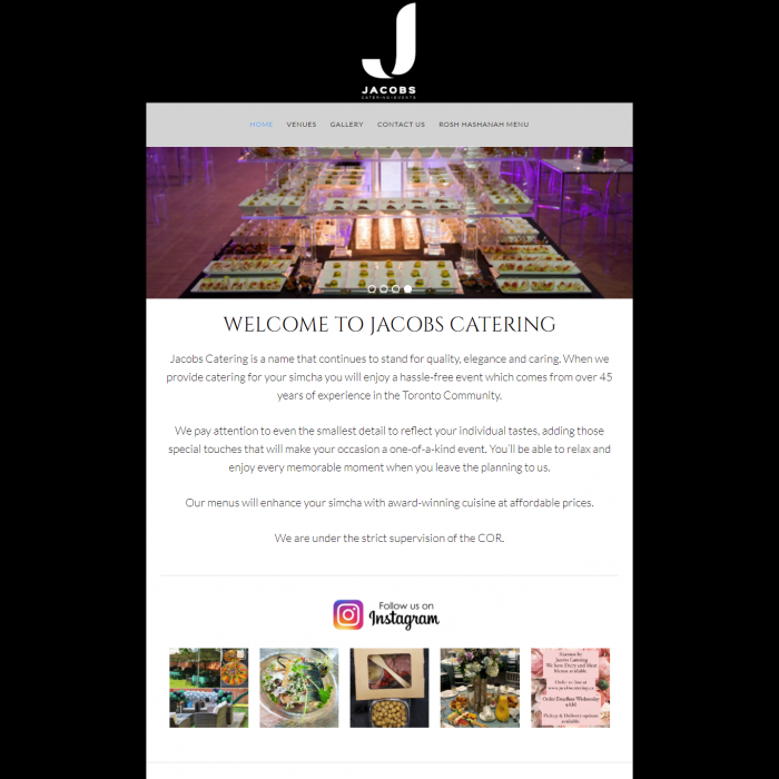 screencapture-jacobscatering-ca-2021-08-23-17_16_21