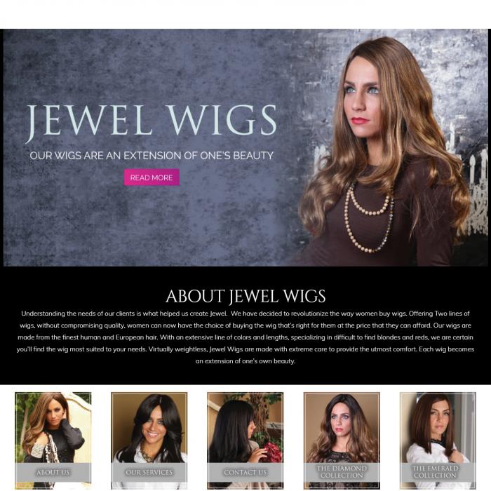 screencapture-jewelwigs-2021-08-23-17_15_17