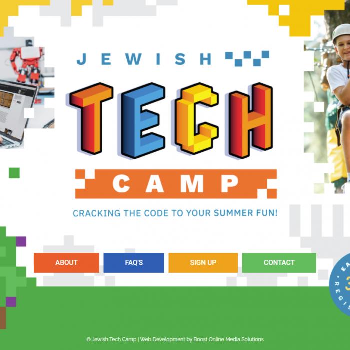 screencapture-jewishtechcamp-ca-2021-08-23-17_21_32