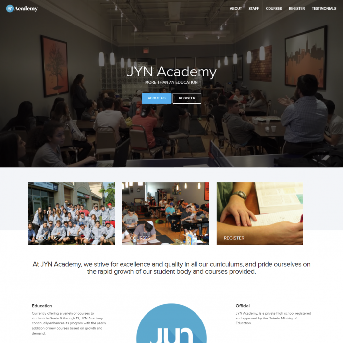 screencapture-jynacademy-2021-08-23-16_57_45