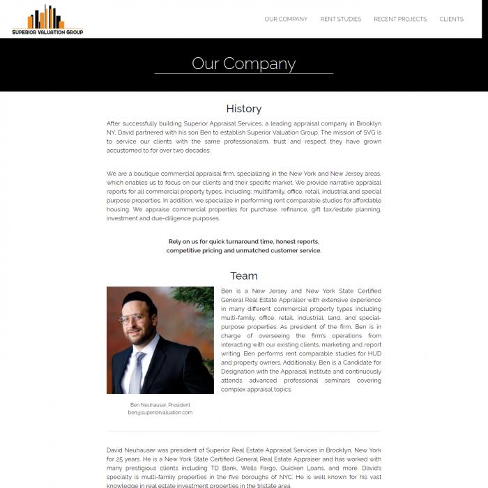 screencapture-superiorvaluation-our-company-2021-08-23-17_22_52